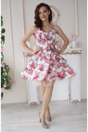 """""""Dita """" платье женское"""