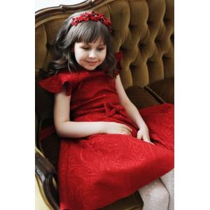 """Платье """"Марта"""" детское"""