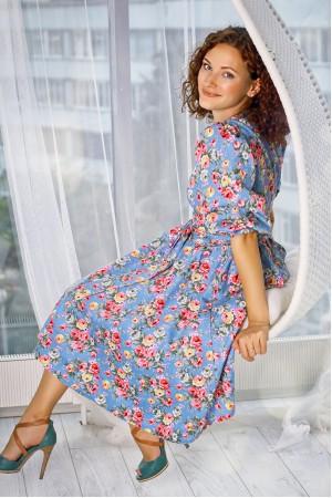 """Платье """"Венера"""""""