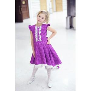 """""""Виолетта"""""""