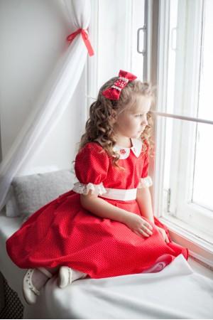 """Платье """"Николь"""""""