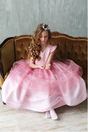 "Платье ""Princess"""