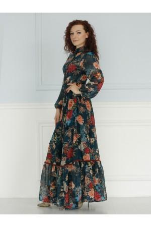 """Платье """"EK-PEON-Е"""""""