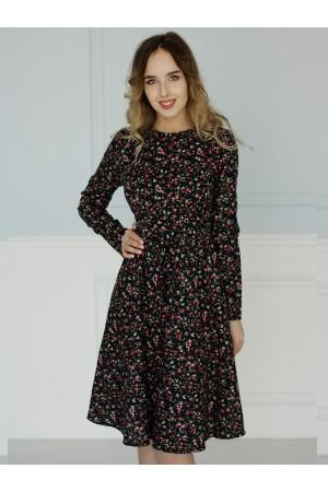 """Платье """"KsenFlo"""""""