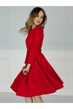 "Платье ""Шик"" женское"